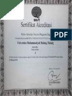 Akreditasi UMM 2013-2018.pdf