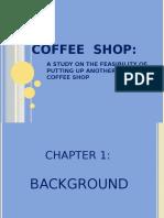 71063555-20595697-Coffee-Shop.pdf