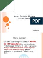 Micropequeamedianaygrandeempresa 121020162905 Phpapp02 Converted