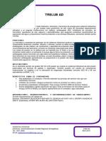 trelub-ad.pdf