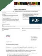 Content Cnams Downloads Certificates 20100822 LETTER 1442787 1