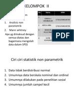 KELOMPOK  II.pptx