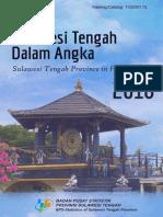 Provinsi Sulawesi Tengah Dalam Angka 2018.pdf