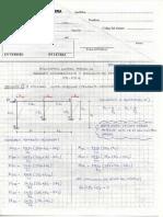 Solucionario Parcial.pdf