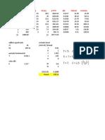 análisis estático.xlsx