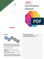 Empatía - Guia de Campo V2.pdf