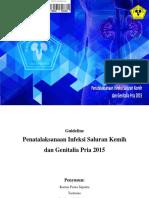 guidline isk.pdf