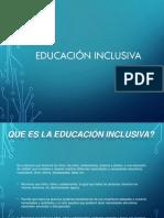 educación-inclusiva