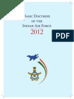 Basic Doctrine_IAF.pdf
