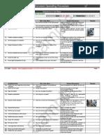 56309567-SOP-Sample.pdf