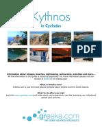 kythnos.pdf