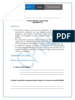 Examen - Módulo 8.docx