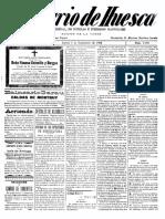 Dh 19020904