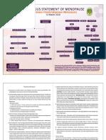 konsensus tata laksanan menopause hiferi pogi 2010 consensus menopause lands.pdf