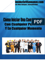 DTT-reporte-gratis.pdf