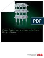 1HSM 9543 32-00en Capacitors Buyers Guide Ed 1