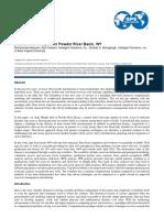 SPE-166111-MS.pdf