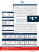 Markets lose on disappointing IIP figures - Markets outlook for 13 Oct - Mansukh