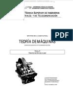 material-trenes-engranajes-clasificacion-tipos-ordinarios-simples-compuestos-relacion-transmision-potencia-epicicloidales.pdf