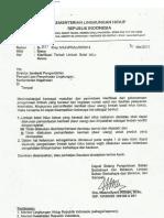 SE-KemenLH-tentang-Klarifikasi-terkait-Limbah-Botol-Infus-Bekas.pdf