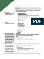 337343036-OSCE-Delirium.docx