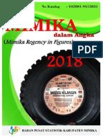 Kabupaten Mimika Dalam Angka 2018.pdf