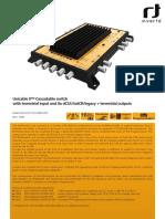 5458 SP-IDLU-UST110-CUO8O-32PP(EnV011117)
