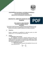 Amplificador_de_audio_tipo_puente.pdf