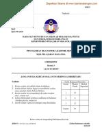 Kertas 3 Pep Percubaan SPM SBP 2012_soalan (1).pdf