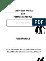 Teori Proses Menua dan Permasalahannya.pdf