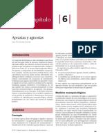 6 Apraxia y Agnosias LIBRO