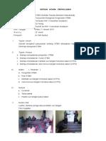 324745938-4-SAP-dr-Asih-STBM-7-Jan-14-doc.doc
