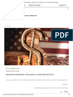 Valentin Katasonov. Ayn Rand_ el amor místico de _$_ - Russian Economic Society.pdf