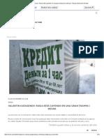 Valentin Katasonov. Rusia está cayendo en una gran trampa de la deuda - Russian Economic Society.pdf
