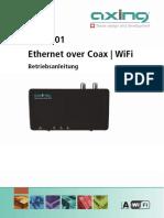 Ba Eoc-2-01 de Router