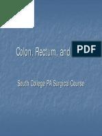 colonrectumandanus.pdf