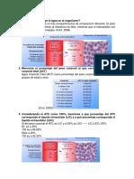 Cuestionario1 y 2 Osmolaridad
