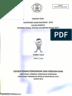 NASKAH SOAL TEORI OSN FISIKA SMA 2016.pdf