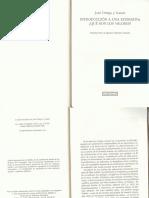 2.2.-Ortega-Que-son-los-valores.pdf