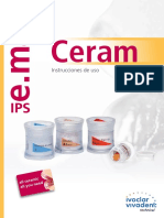 IPS+e-max+Ceram.pdf