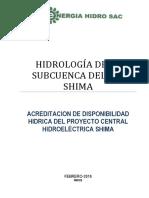 Cap II- parte 1- ESTUDIO HIDROLOGICO.PDF