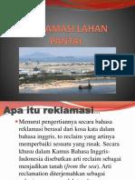 REKLAMASI LAHAN PANTAI.pptx