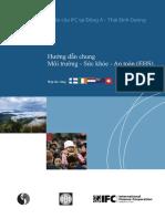 IFC+EHS mt - SK - an toan .pdf