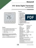 Honeywell_TF418_428.pdf