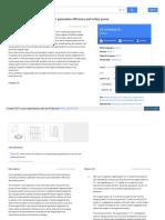 Patents Google Com Patent KR100988667B1 En