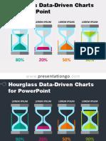 2 0274 Hourglass Data Driven Charts PGo 4 3
