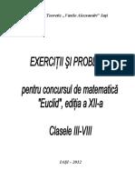 Culegere_EUCLID_2012.pdf