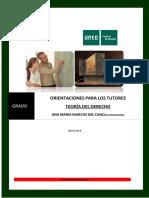 Programa Oficial Teoria Del Derecho 2018 2019.PDF (1)
