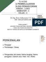 Buku Pembelajaran 1 Teknologi Pengecoran (2)