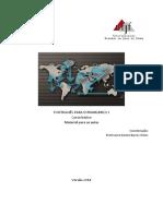 apostila-2014.pdf